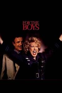 copertina film Giorni+di+gloria...+giorni+d%27amore 1991