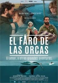 El faro de las orcas (2016)