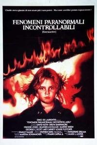 copertina film Fenomeni+paranormali+incontrollabili 1984