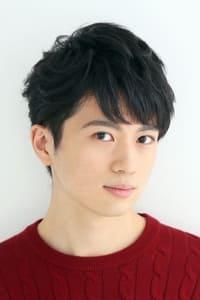 Kazuki Ura
