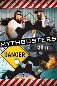 MythBusters S15E02