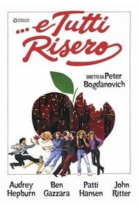 copertina film ...e+tutti+risero 1981