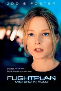 copertina film Flightplan+-+Mistero+in+volo 2005