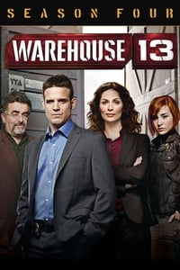 Warehouse 13 S04E14