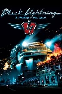 copertina film Black+Lightning+-+Il+padrone+del+cielo 2009
