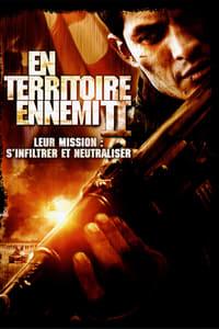 En territoire ennemi 2 (2006)