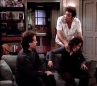 Seinfeld S07E13