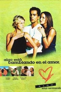 Algo está cambiando (1999)