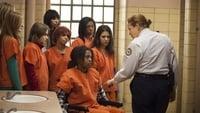 Orange Is the New Black S01E10