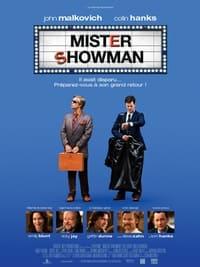 Mister Showman (2008)