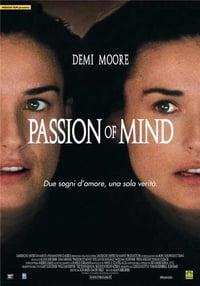 copertina film Passion+of+Mind 2000