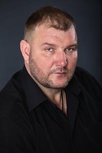 Dmitriy Bykovskiy-Romashov