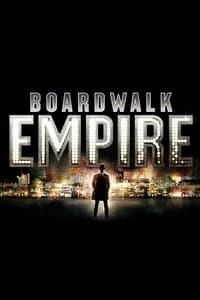 copertina serie tv Boardwalk+Empire+-+L%27impero+del+crimine 2010