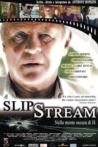 copertina film Slipstream+-+Nella+mente+oscura+di+H. 2007