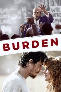 فيلم Burden مترجم