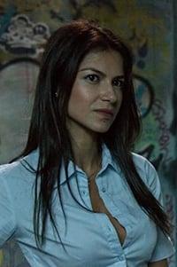 Catalina Denis