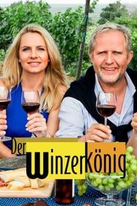 Der Winzerkönig (2006)