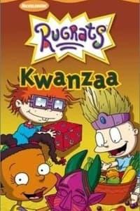 A Rugrats Kwanzaa (2001)