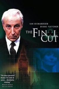 copertina serie tv The+Final+Cut 1995