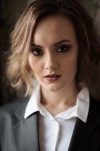 Mariya Skuratova