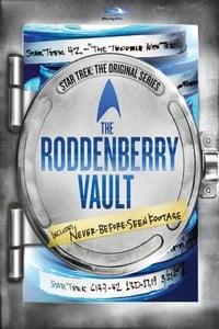 Star Trek : Inside the Roddenberry Vault (2016)