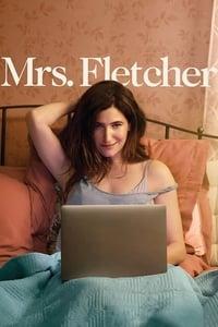 Mrs. Fletcher 1×4