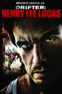 copertina film Henry+Lee+Lucas 2009