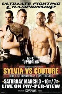 UFC 68: The Uprising