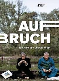 copertina film Aufbruch 2018