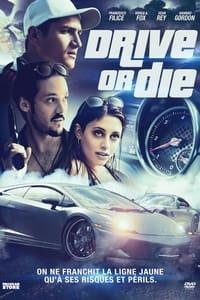 Drive or Die (2020)