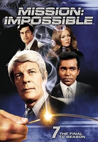 Mission: Impossible S07E20