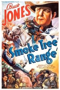 Smoke Tree Range