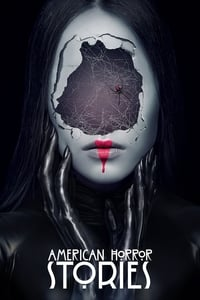 American Horror Stories 1×1