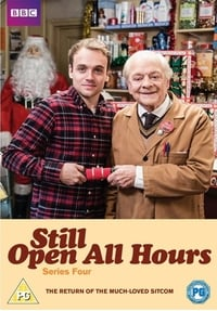 Still Open All Hours S04E07