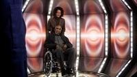 Star Trek: Enterprise S04E10