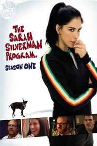 S01 - (2007)