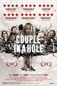 copertina film Couple+in+a+Hole 2016
