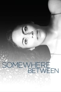 Somewhere Between S01E05