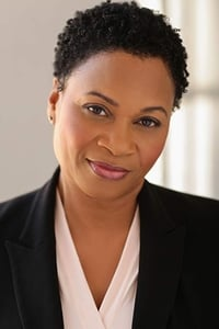Marcia Myers