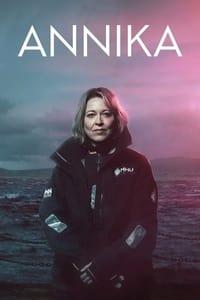 Annika Season 1