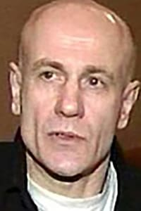 Leonid Timtsunik