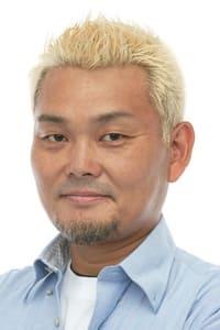 Hisao Egawa
