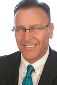Gino LaMont