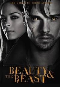 Beauty and the Beast S03E06