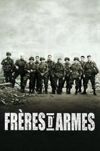 Frères d'armes (2001)