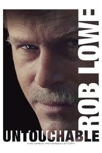 copertina film Drew+Peterson%3A+Untouchable+-+L%27amore+fa+impazzire 2012