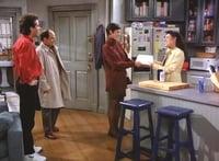 Seinfeld S06E02