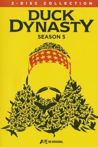 Duck Dynasty S05E02