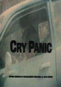 Cry Panic (1974)