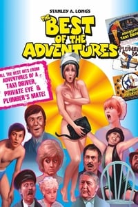 The Best of the Adventures (1981)
